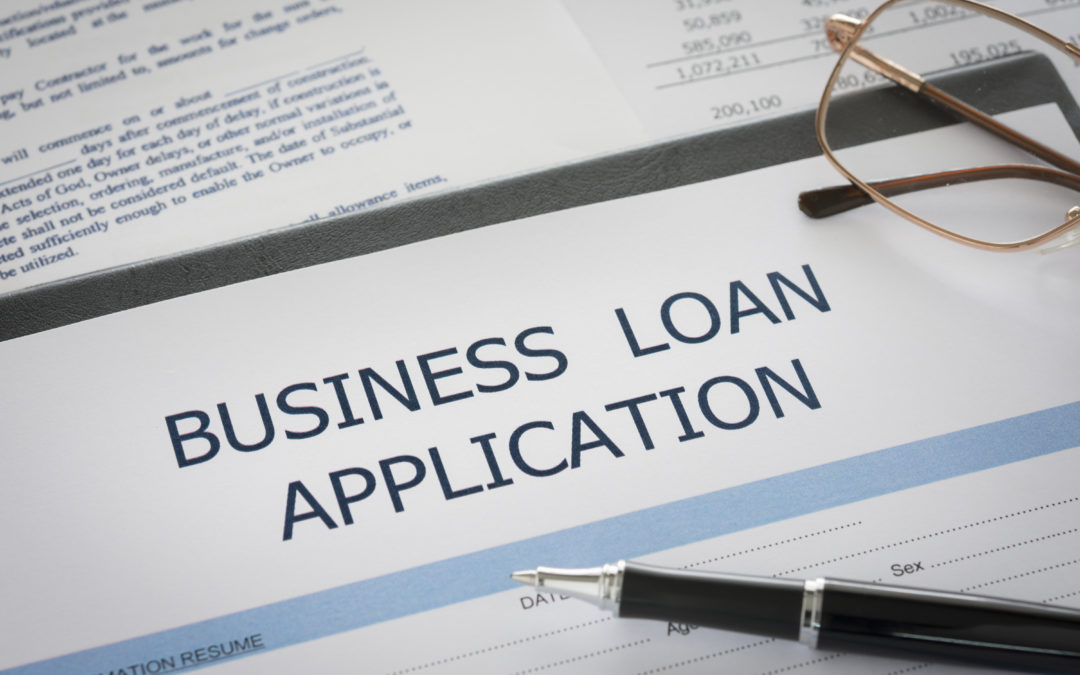 SBA Loans for Small Businesses