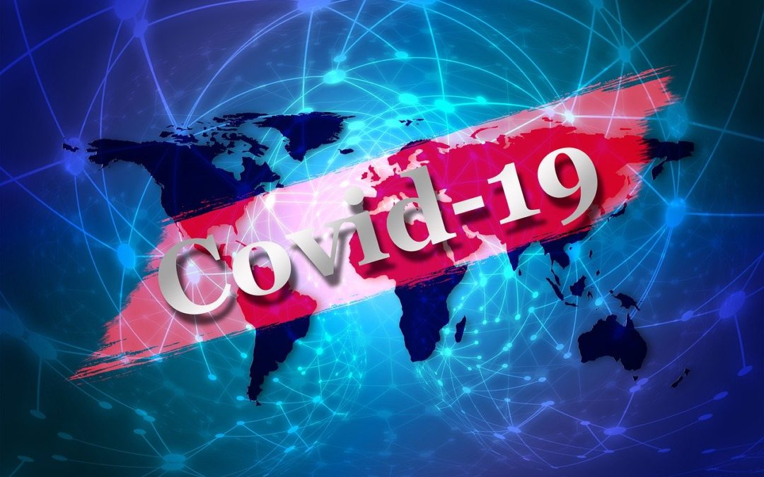 Protecting Your Profits with COVID-19