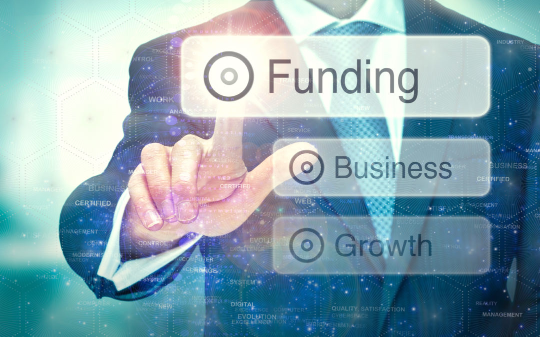 Alternate Funding Options for Small Businesses