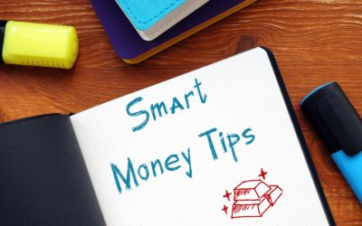 Smart money tips for business owners