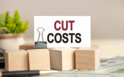 7 Practical Tips to Trim Your Overhead Costs