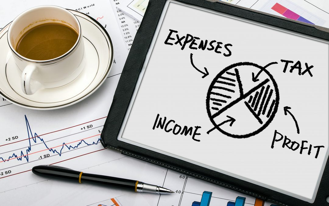 3 Consequences of Avoiding Your Bookkeeping