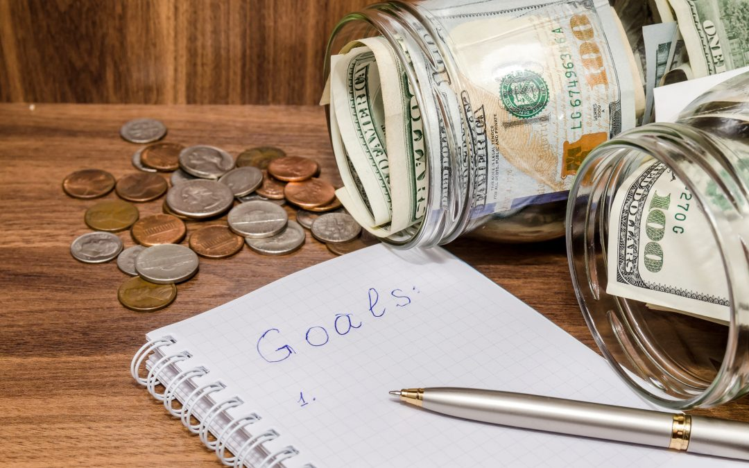Building an Effective Financial Plan for Your Small Business